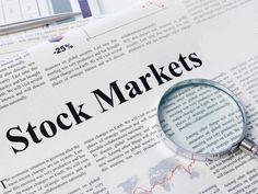 Bulls roar: Sensex up 400 points; Tata Steel, Adani Ports gain 3-4% Asia stocks extend gains, hit one-month peak on upbeat China trade data