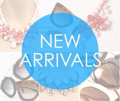 This Spring/Summer 2015, we've got you accessorized! Now available at www.skirtit.com