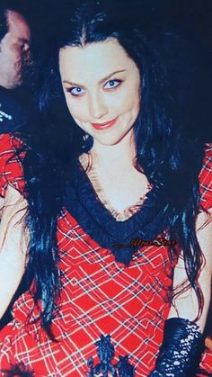Lolita Goth, Amy Lee Evanescence, Beautiful Eyes, Ariana Grande, Besties, Snow White, Celebrities, Musicians, Real Life