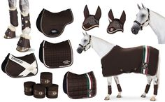The most important role of equestrian clothing is for security Although horses can be trained they can be unforeseeable when provoked. Riders are susceptible while riding and handling horses, espec… Equestrian Boots, Equestrian Outfits, Equestrian Style, Equestrian Fashion, Horse Fashion, Sims 3, Horse Riding Gear, Riding Hats, Horse Gear