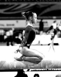 Maria Bondareva Gymnastics Things, Artistic Gymnastics, Cheer, Soccer, Challenges, Wonder Woman, Dance, Superhero, Sport