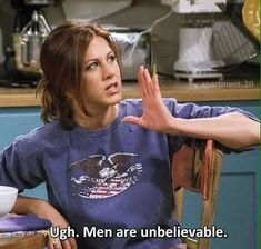 rachel green is a vibe Friends Moments, Friends Tv Show, Rachel Friends, Friends Tv Quotes, Tv Show Quotes, Film Quotes, Funny Quotes, Funny Memes, Funny Pins