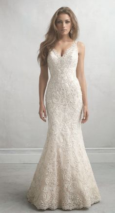allure-bridals-madison-james-wedding-dresses-mj15f