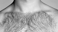 A Man's Guide to Body Hair and Manscaping - A collaboration including Julio Mendez!