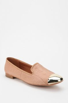 Sam Edelman Aster Tip Loafer  #UrbanOutfitters