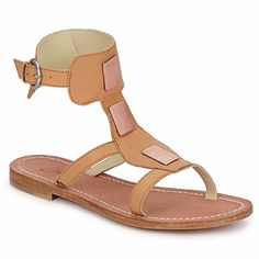 SUMMER SALE 60% Leather sandals by Diesel CLICK TO BUY with free delivery @spartoouk ! #lowestprice #sale #outlet #sandals #shoes #designer