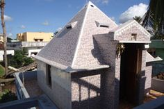Maheshwara Pyramid Meditation Center http://pyramidseverywhere.org/pyramids-directory/pyramids-in-andhra-pradesh/coastal-andhra/east-godavari-district
