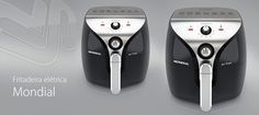 "new design for home appliance ""AIR FRYER"""
