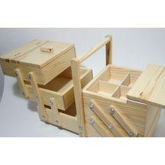 patchwork madera - Buscar con Google