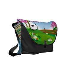 ==>>Big Save on          	Sleepy Panda Courier Bag           	Sleepy Panda Courier Bag We have the best promotion for you and if you are interested in the related item or need more information reviews from the x customer who are own of them before please follow the link to see fully reviewsThis ...Cleck Hot Deals >>> http://www.zazzle.com/sleepy_panda_courier_bag-210043359279678446?rf=238627982471231924&zbar=1&tc=terrest