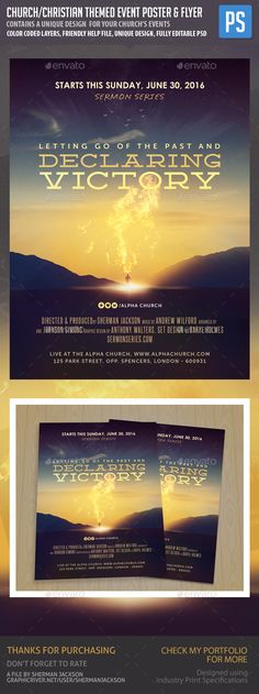 Youth Explosion Flyer Templates Flyer template, Youth and Font logo - christian flyer templates