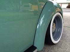 New #15x8 #smoothies   #Type1 #Bug #Beetle #VW #15x8 #Stance