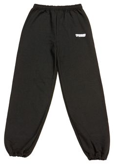 black sweatpants - Google Search