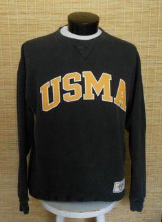 71 Best Unisex Adult Clothing images 701b81d49