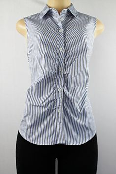 bba42f8e982 40 Best Anne Klein Blouses   Button-Down Shirts For Women images ...