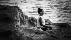 Técnicas para empezar a meditar