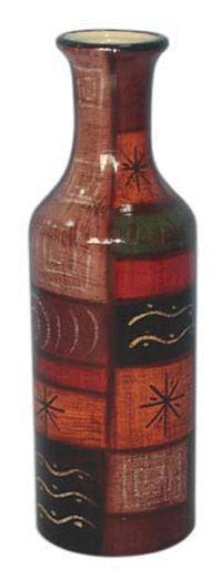 Decorative Vase (small) Vases Decor, Decorating Vases, Cool Pictures, Lanterns, Bottle, Home Decor, Decoration Home, Room Decor, Decorative Vases