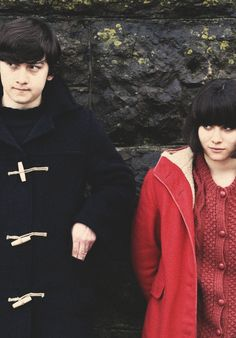 Submarine - an outstanding film with an equally outstanding soundtrack