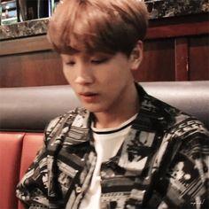Haechan Nor Malik based on wattpad stories by lembar-putih Kpop, Nct 127, Nct Dream, Taeyong, Jaehyun, City Of Angels, Boy Groups, Winwin, Boyfriend Material