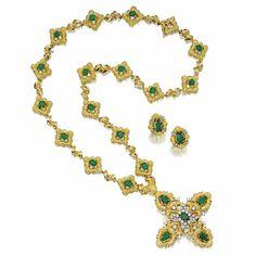 webb, david ||| jewellery ||| sotheby's n08498lot3qf9fen
