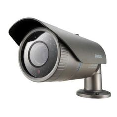 SAMSUNG SCO-3080R ANALOG IR BULLET CAMERA, 650 TV LINES, 50M IR, 2.8-10MM LENS, WDR, TRUE DAY NIGHT, IP66, DUAL VOLTAGE by Samsung. $318.46. The SCO-3080R is a 650 TV lines IR LED camera that can capture images up to 164ft in complete darkness using its built-in IR LEDs . This camera features True Day/Night with ICR (IR-Cut Filter Removable, WDR (Wide Dynamic Range) for backlight problems caused by different lighting conditions, and SSNRIII (2D+3D Samsung Super Noise ...