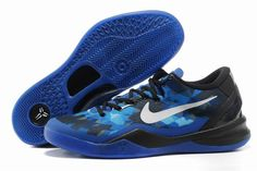 6d3d5c774bec Buy Where To Buy Womens Nike Zoom Kobe Viii 8 Black Blue Super Deals from  Reliable Where To Buy Womens Nike Zoom Kobe Viii 8 Black Blue Super Deals  ...