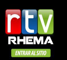Rhema Communication Group   Bienvenidos