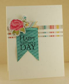 530 best handmade greeting cards images on pinterest in 2018 card by lynn mangan using verve stamps vervestamps m4hsunfo