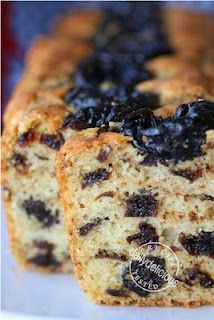 Prune cake like my Grandma Armstead used to make. My favorite cake ...