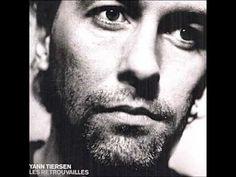Loin des villes - Yann Tiersen