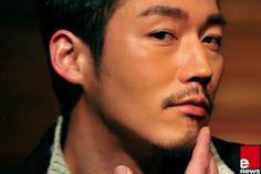 Favorite Korean Actors: #1 Jang Hyuk | Coffee and Irony