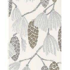 Buy Harlequin Standing Ovation Epitome Paste the Wall Wallpaper Online at johnlewis.com