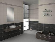 Banyo Seramik Modelleri - Yahoo Görüntü Arama Sonuçları