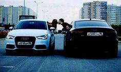 car*love*