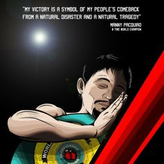 get this poster over at http://psdesigns.bigcartel.com/ half the proceeds go to the american red cross to help those in the Philippines affected by the typhoon. Nice win Pacman! #mannypacquiao #manny #pacquiao #boxing #awesome #world #champion #Pacman #Philippines #typhoon #americanredcross #redcross #prayforthephilippines #donation #sports