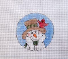 http://stores.ebay.com/marsyemark24?_trksid=p2047675.l2563
