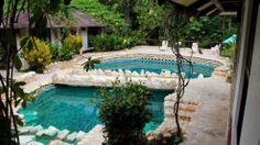 Hotel Chan Kah Resort Village (Palenque, Mexiko)