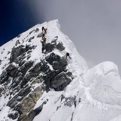 Everest: Inside the Death Top Of The World, Wonders Of The World, Mount Everest Deaths, Everest Mountain, Nepal, Monte Everest, Climbing Everest, Sacred Mountain, Snow Mountain
