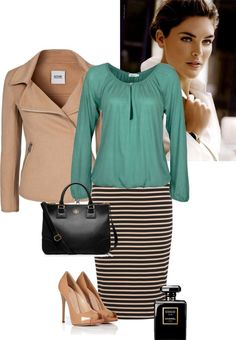 """""""It's Simple"""" by sweet-spicy-micky ❤ liked on Polyvore"""