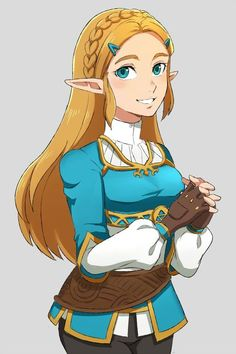 See more 'The Legend of Zelda: Breath of the Wild' images on Know Your Meme! Character Design, Legend, Fire Emblem, Drawings, Art, Anime, Cartoon, Fan Art, Legend Of Zelda