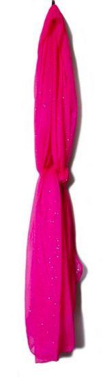 http://www.ovstore.nl/nl/lange-glitter-sjaal-pareo-roze.html