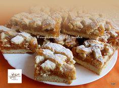 Minion, Granola, Apple Pie, French Toast, Breakfast, Food, Sweets, Pie, Kuchen