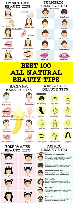 Overnight Beauty Tips with HoneyOvernight Beauty Tips with HoneyLoading.ALL NATURAL OVERNIGHT BEAUTY TIPS – Let's discover some overnight beauty tips that can work for your beauty while you sleep. So, how to be more beautiful Daily Beauty Tips, Natural Beauty Tips, Beauty Secrets, Natural Skin Care, Diy Beauty, Organic Beauty, Beauty Care, Beauty Tips For Hair, Beauty Ideas