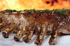 Tres recetas para preparar la comida perfecta | Cuuking! Recetas de cocina Cooking Supplies, Cooking Tips, Pork Recipes, Asian Recipes, Chinese Bbq Pork, Chinese Food, Bbq Roast, Boiled Vegetables, Salsa Barbacoa