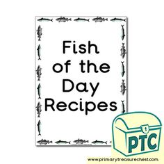 Search - Primary Treasure Chest Lighthouse Keepers Lunch, Teaching Resources, Teaching Ideas, Seaside Shops, Ourselves Topic, Key Stage 1, Preschool Printables, Day Book, Book Themes