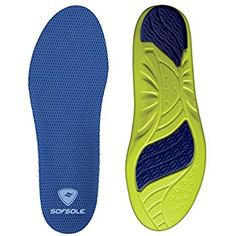 Top 10 Best insoles for Flat Feet 2017. Do you know about 60 millions of Americans have flat feet? If you have flat feet, walking in a long time ...