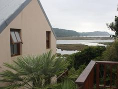 Please contact #JawitzPropertiesKnysna on 044 382 0301, for viewing or more information. #Knysna #Properties #realestate