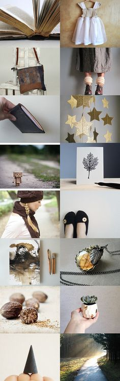I like the Autumn Weather.. by Irit on Etsy--Pinned with TreasuryPin.com