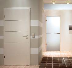 beltéri ajtók - Google-keresés Tall Cabinet Storage, Closet, Furniture, Home Decor, Google, Carpentry, Interior, Armoire, Decoration Home
