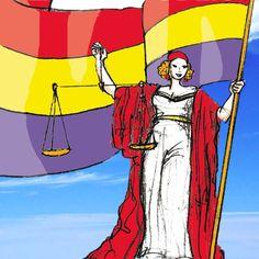 En el pleno del Ayuntamiento de Jaca del miércoles20 de abril fue aprobada por mayoría absoluta una moción a propuesta de CHA, Cambiar Jaca y Aragón Si Puede y apoyada por el PSOE para iniciar el …